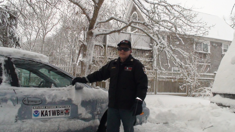 The Weather Review Westislandweathercom - 17 cars turned into art thanks to frosty winter weather
